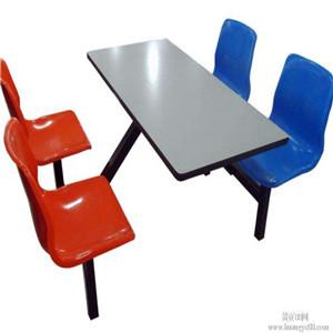 SMC模压桌椅